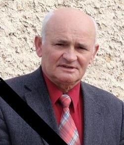 Jaroslav Rovný