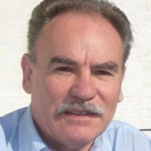 Ing. Karel Janko