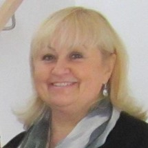 Anna Grabowská