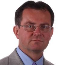 Ing. Tomáš Foral