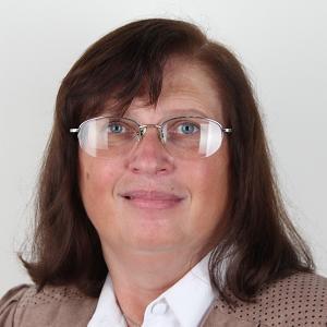 JUDr. Jitka Lenková