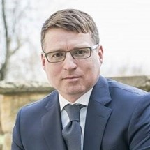 Mgr. Václav Makalouš