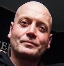 Michal Schmidt