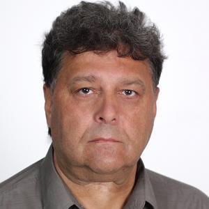 Zdeněk Peksa