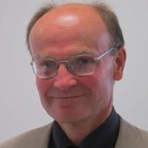 Ing. Petr Ježek, Ph.D.