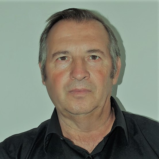 Alois Plass