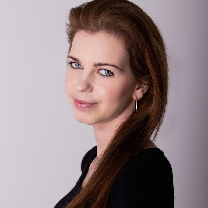Ivana Reiberová