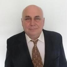 Ing. Jan Šalamoun