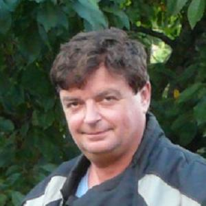 Mgr. Petr Šimáček