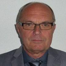 Jaroslav Štrajt